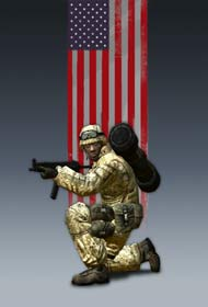 1333 defaultPlayer - USMC