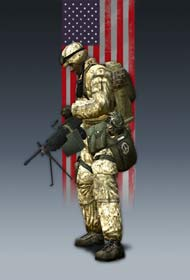 www555 defaultPlayer - USMC