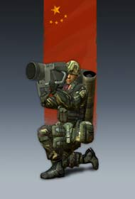 =SOS=.SS.ODST-117 - PLA